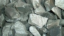 Hàn Quốc áp thuế chống bán phá giá hợp kim Ferro-Silico-Manganese nhập khẩu