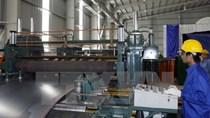 Sản xuất công nghiệp Yên Bái: Khó khăn vẫn tăng trưởng