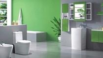 Doanh nghiệp Bỉ tìm nhà sản xuất thiết bị vệ sinh
