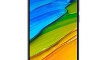 Bảng giá điện thoại Xiaomi tháng 12/2017