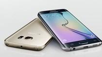 Bảng giá điện thoại Samsung tháng 12/2017