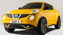 """Bảng giá xe ô tô Nissan tháng 12/2017: Loạt xe giảm giá """"khủng"""""""