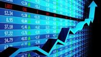 Chứng khoán sáng 26/12: Bluechip thay chân nhau dẫn dắt đà tăng cho VN-Index