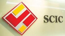 Chính phủ quy định các trường hợp SCIC không được đầu tư