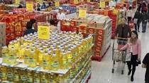 QLTT Ninh Bình đẩy mạnh kiểm soát thị trường hàng hóa Tết Mậu Tuất