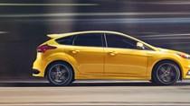 """Bảng giá ô tô Ford tháng 1/2018: """"Vua bán tải"""" Ranger giảm giá 10-20 triệu đồng"""