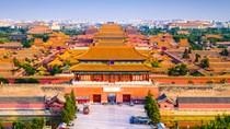Trung Quốc – thị trường xuất khẩu lớn nhất của Việt Nam