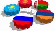 Có 5.535 dòng thuế nhập khẩu từ EAEU về 0%