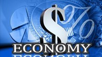 Tăng trưởng kinh tế 2018 dự báo đạt 6,58%