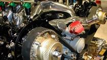 Tìm kiếm nhà cung cấp vật tư tiêu hao, thiết bị thay thế cho sản xuất