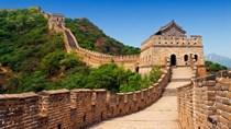 Xuất khẩu sang Trung Quốc, nhóm hàng điện thoại tăng đột biến