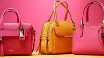 Sản phẩm túi xách, ví, va li xuất khẩu trên 60% sang Mỹ và EU