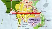Giới thiệu về Hành lang kinh tế Đông Tây
