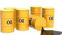 Xuất khẩu dầu thô 2 tháng đầu năm sụt giảm mạnh