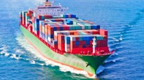 Kim ngạch xuất nhập khẩu 2 tháng đầu năm 2018 đạt 68,51 tỷ USD