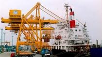 Những nhóm hàng nhập khẩu chính của Việt Nam 2 tháng năm 2018