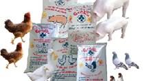 Giá nguyên liệu sản xuất thức ăn chăn nuôi nhập khẩu tuần 9-15/3/2018