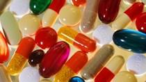 Doanh nghiệp dược phẩm Nga tìm đối tác Việt Nam