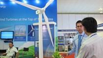 23-25/5: Mời tham gia Hội chợ triển lãm Năng lượng mặt trời Ấn Độ 2018