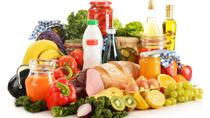 Algeria dỡ bỏ lệnh cấm nhập khẩu một số nguyên liệu đầu vào