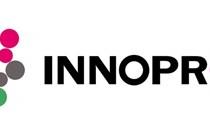 9-12/7: Triển lãm quốc tế Công nghiệp INNOPROM 2018 tại Nga