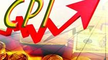 Chỉ số giá tiêu dùng tăng nhẹ trở lại trong tháng 4