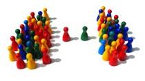 Quy định chi tiết một số nội dung về các biện pháp phòng vệ thương mại