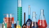 Nhập khẩu hóa chất từ hầu hết các thị trường đều tăng kim ngạch