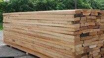 Giá gỗ nhập khẩu tuần 28/4 – 3/5/2018