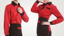 Công ty Chile cần tìm đối tác Việt Nam cung cấp các sản phẩm đồng phục