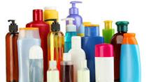 Thị trường nhập khẩu sản phẩm hoá chất 4 tháng đầu năm 2018