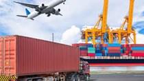 Mời doanh nghiệp tham gia khảo sát về logistics