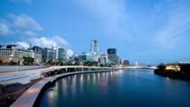 Nhập khẩu từ Australia: Nhóm quặng khoáng sản tăng đột biến