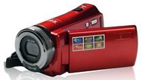 Xuất khẩu nhóm hàng máy ảnh, máy quay phim tăng trưởng mạnh