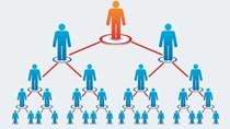 Những quy định mới trong kinh doanh bán hàng đa cấp