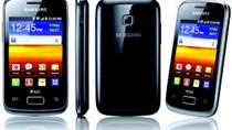 Thương nhân nhập khẩu điện thoại đi động không cần giấy phép