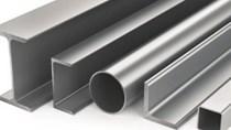 Sản phẩm sắt thép nhập khẩu từ thị trường Áo tăng rất mạnh