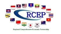 Hội nghị Bộ trưởng RCEP giữa kỳ lần thứ 5 và các hội nghị liên quan