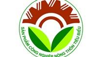 Thông tư 14/2018/TT-BCT bình chọn sản phẩm công nghiệp nông thôn tiêu biểu