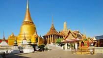 Nhập khẩu từ Thái Lan: Nhóm hàng dầu mỡ động thực vật tăng gần 400%