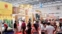 17-19/8: Mời dự hội chợ du lịch quốc tế tại Singapore