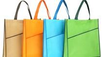 Kết luận điều tra chống trợ cấp túi đóng hàng dệt từ polyetylen nhập từ VN