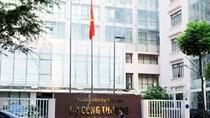 Bộ Công Thương dẫn đầu về cắt giảm TTHC và điều kiện đầu tư kinh doanh