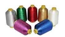 Ấn Độ kết luận điều tra CBPG sợi Nylon Filament Yarn nhập từ VN