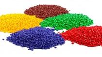 Thị trường chủ yếu cung cấp chất dẻo nguyên liệu cho Việt Nam 7 tháng đầu năm