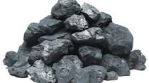 Kim ngạch nhập khẩu than đá 7 tháng đầu năm 2018 tăng 73%