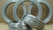 Ba nhóm sản phẩm thép có nguy cơ bị EU áp dụng biện pháp tự vệ chính thức