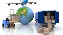 """5 nhóm hàng xuất khẩu """"tỷ USD"""" trong tháng 8"""