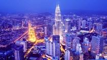 Kim ngạch thương mại 2 chiều Việt Nam – Malaysia tăng trưởng 19,6%