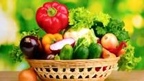 Nhập khẩu rau quả vào Việt Nam vẫn tăng mạnh